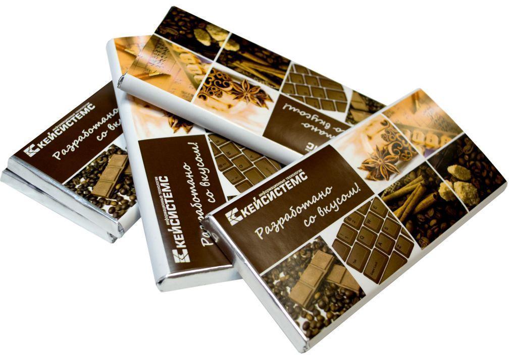 Фотопечать на шоколадки абакан кто сдаёт